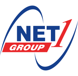 Net 1 Group Logo