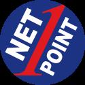 Net 1 Point